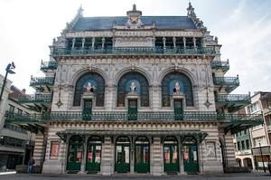 Royal Flemish Theatre