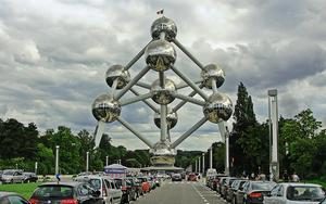 Thumbnail for Best Things to do in Brussels in One Day