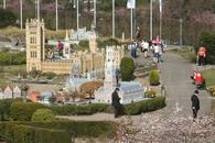 Thumbnail for Discover the Miniature Europe in Brussels
