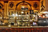 Thumbnail for Visit the Best Beer Bars in Brussels